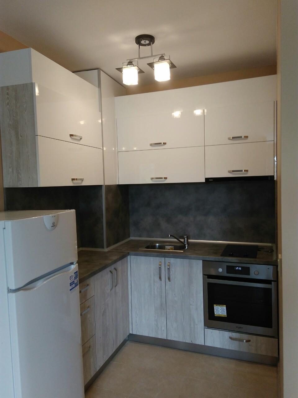 кухня 1441