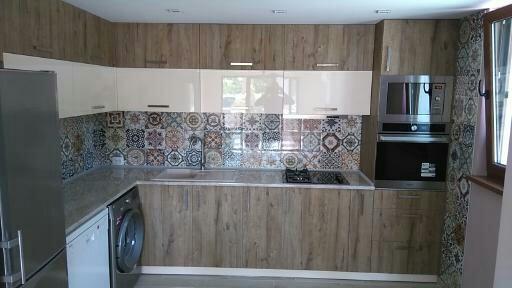 кухня 1440